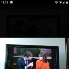Segunda Mano: TV TOSHIBA REGZA 32 PULGAS LCD. Lote 236326765