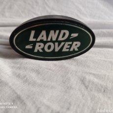 Segunda Mano: INSIGNIA LAND ROVER DISCOVERY. Lote 236384765