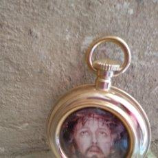 Segunda Mano: LOTE ARTÍCULOS RELIGIOSOS. Lote 236522950