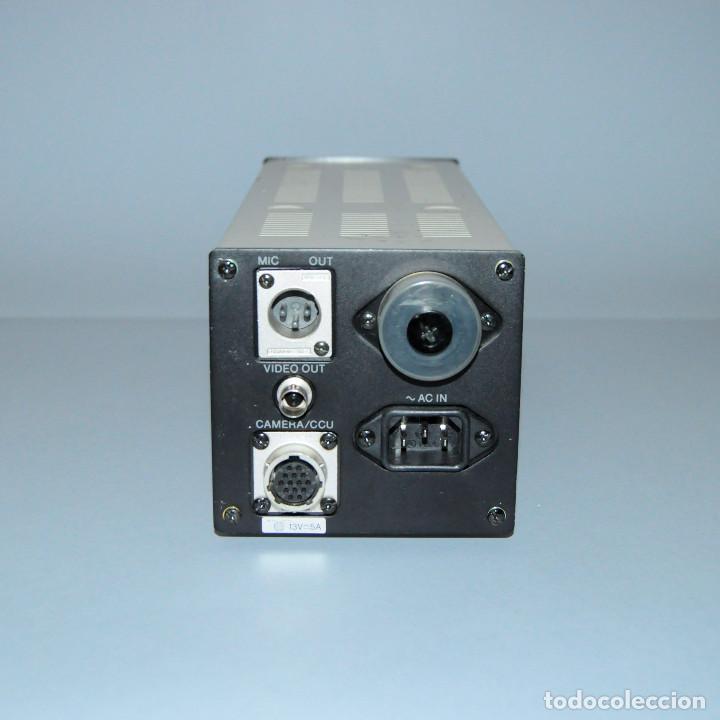 Segunda Mano: SONY CMA 8CE (Adaptador de corriente) - Foto 4 - 237027490