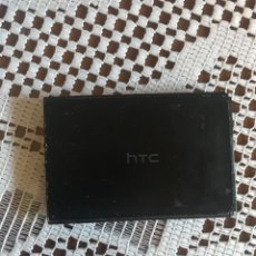 Segunda Mano: HTC WILDFIRE BATERÍA ORIGINAL 35H00134-09M / 16M. Lote 237408030