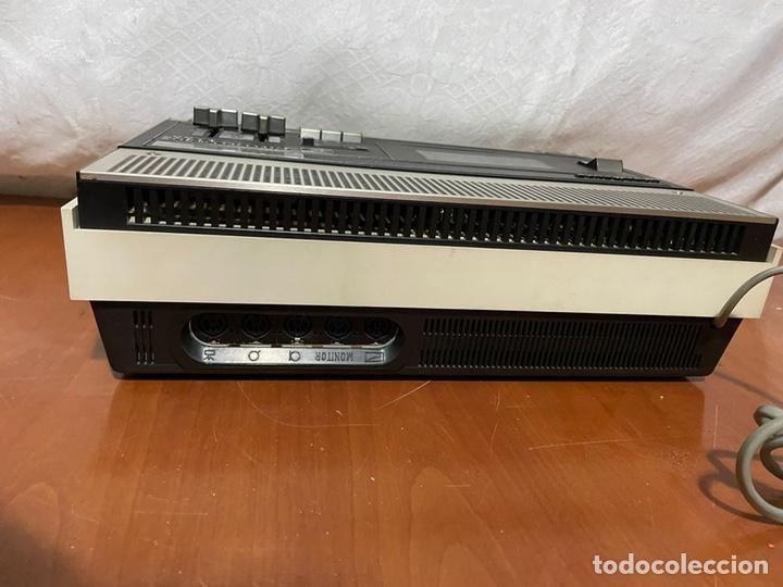 Segunda Mano: Grabador Estéreo Nordmende 3000 - Foto 5 - 238862115