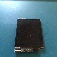 Segunda Mano: PANTALLA DISPLAY IPOD NANO A1285 16GB. Lote 240061515