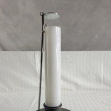 Segunda Mano: LAMPARA DE DISEÑO REGULABLE. Lote 244881975