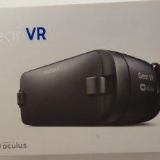 Segunda Mano: SAMSUNG GEAR VR.. Lote 245097045