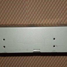 Segunda Mão: GRABADOR/REPRODUCTOR DVD. LG SUPER MULTI DVD DRIVE MODEL GSA-4163B.SEGUNDA MANO.. Lote 245215395