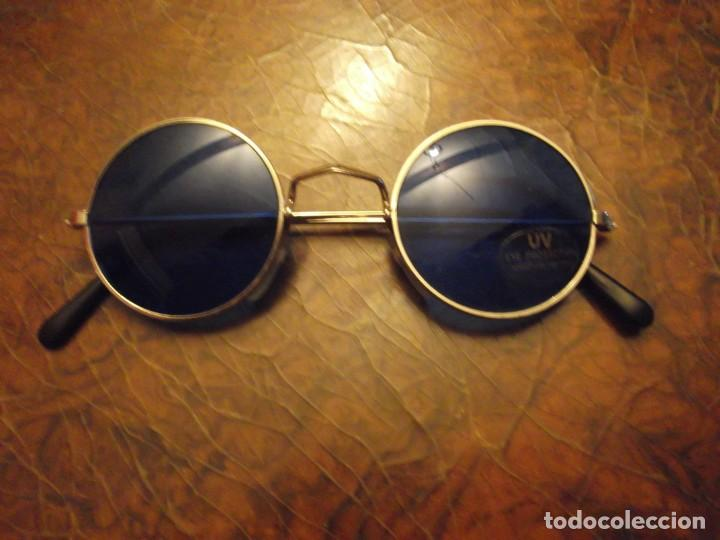Segunda Mano: Gafas de sol UV protección (ultra Violetas) Nuevas - Foto 2 - 252269720