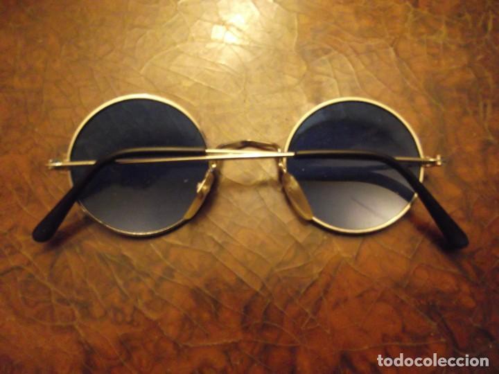 Segunda Mano: Gafas de sol UV protección (ultra Violetas) Nuevas - Foto 3 - 252269720