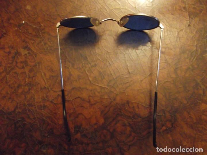 Segunda Mano: Gafas de sol UV protección (ultra Violetas) Nuevas - Foto 5 - 252269720