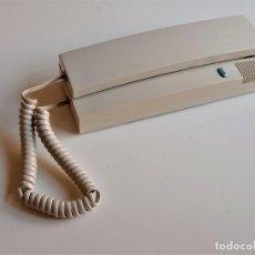 D'Occasion: TELEFONILLO INTERFONO. Lote 252832185
