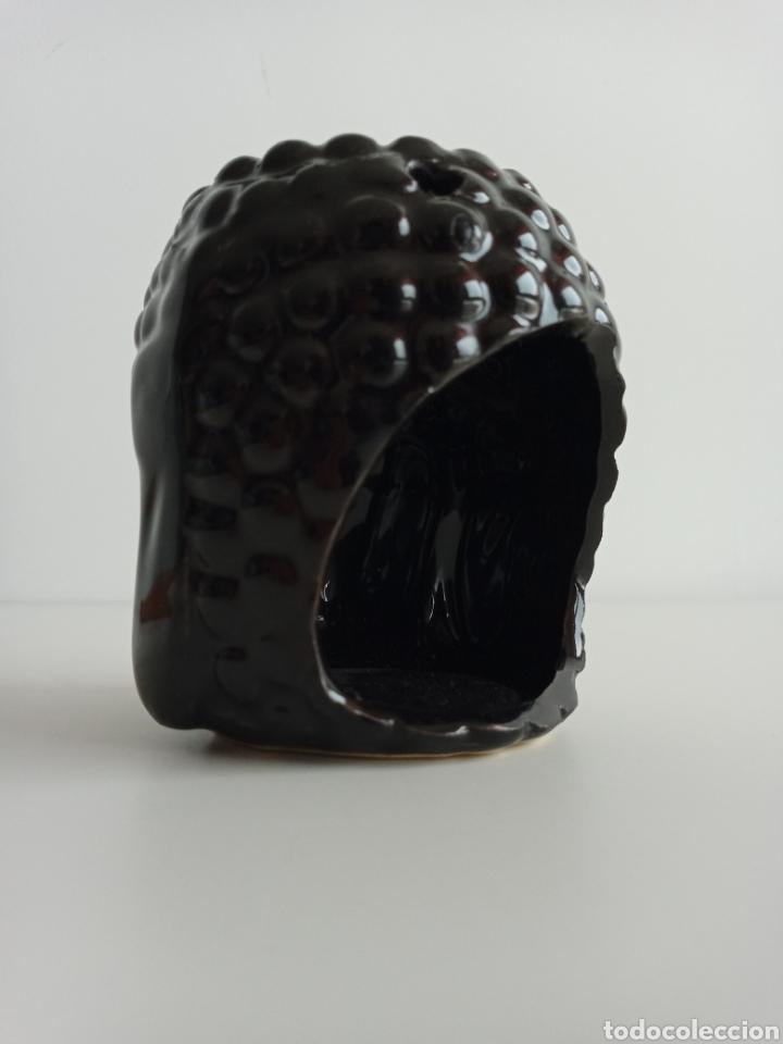 Segunda Mano: Quemador de esencia Buda. - Foto 6 - 253922540