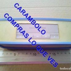Segunda Mano: BOSE SOUNDLINK MINI NO CARGA ALTAVOZ INALAMBRICO BLUETOOTH CJ9. Lote 254206280