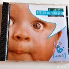 Segunda Mano: CD-ROM MEDICINA. Lote 260752120