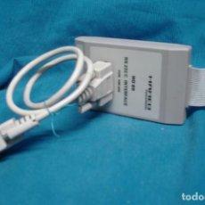 Segunda Mano: HAMEG - CONECTOR HO 69 - RS 232 C INTERFACE PARA HM 408. Lote 262303965