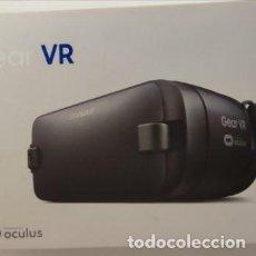 Seconda Mano: SAMSUNG GEAR VR.. Lote 265709519