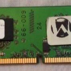 Segunda Mão: 2 GB MEMORIA RAM KINGSTON. Lote 269327083