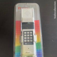 Segunda Mano: TELÉFONO ANTIGUO. Lote 272496253