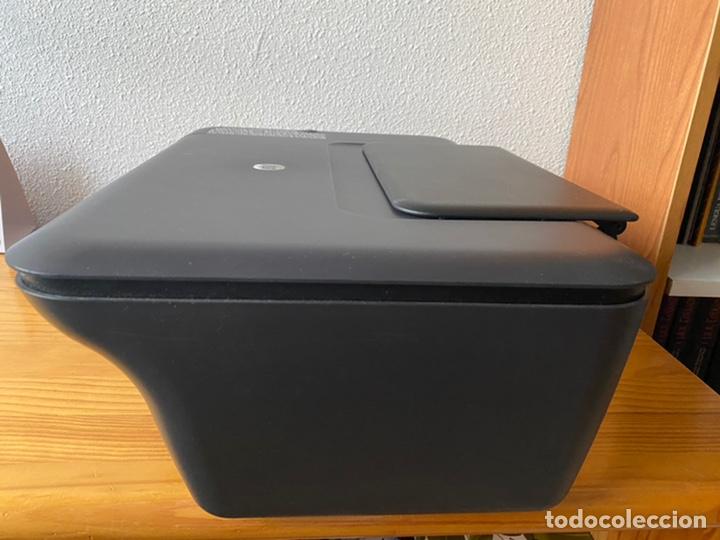 Segunda Mano: Impresora y escáner hp desktop 2050 multifuncion - Foto 6 - 277161823