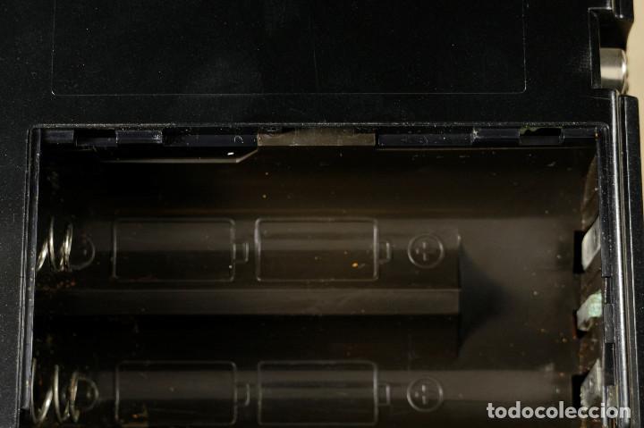 Segunda Mano: Sony FD-40E - Foto 9 - 286248133