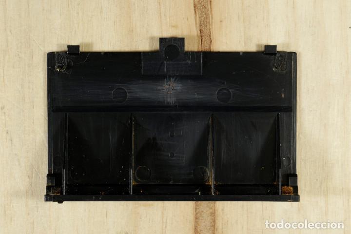 Segunda Mano: Sony FD-40E - Foto 10 - 286248133