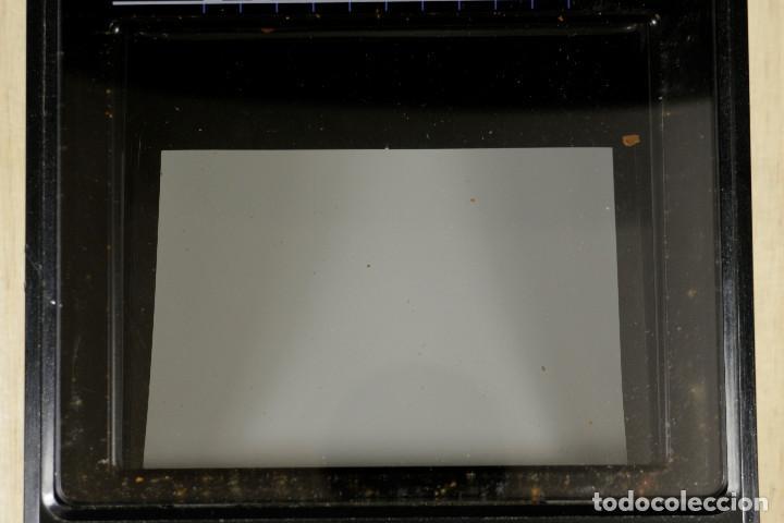 Segunda Mano: Sony FD-40E - Foto 15 - 286248133
