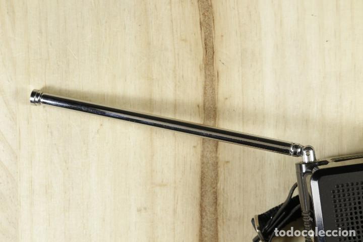 Segunda Mano: Sony FD-40E - Foto 17 - 286248133