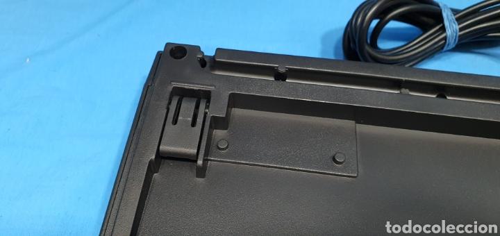 Segunda Mano: TECLADO IBM MOD. KB-9910 - Foto 7 - 286820078