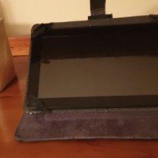 Segunda Mano: TABLET SCENIC PC-2500. Lote 287049338