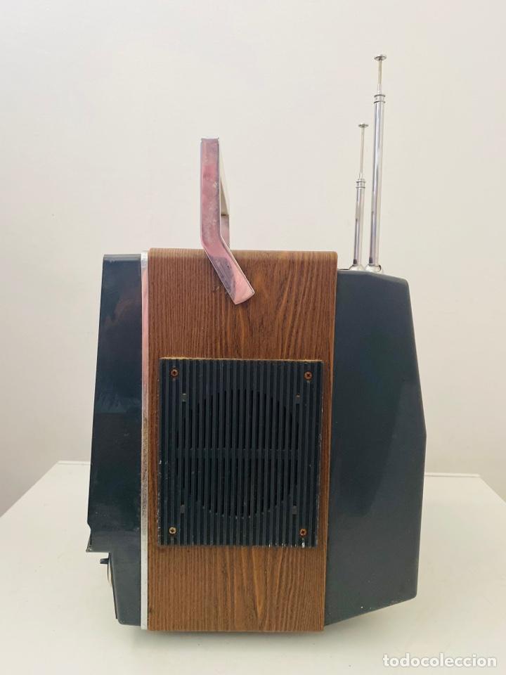 Segunda Mano: Telefunken Starlet KB-11 - Foto 14 - 287714143
