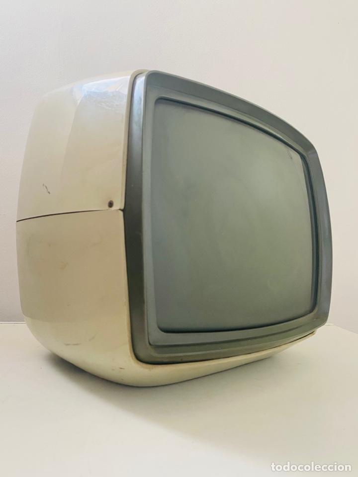 Segunda Mano: Space Age Televisión 70,s - Foto 3 - 288600948