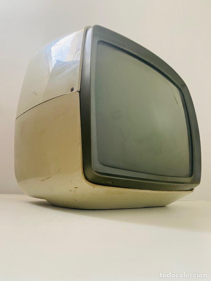 Segunda Mano: Space Age Televisión 70,s - Foto 4 - 288600948