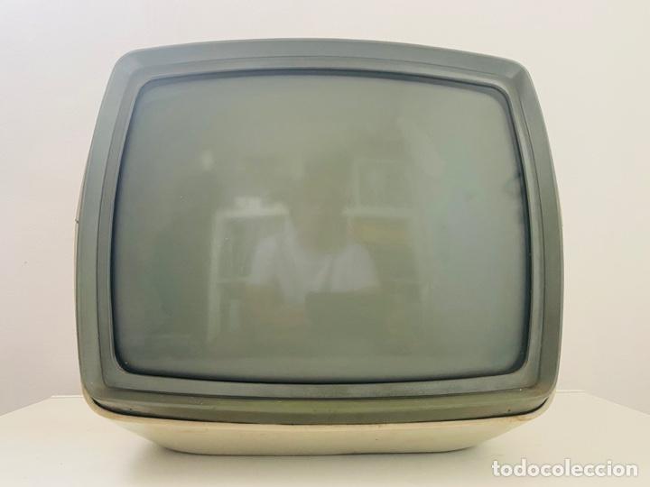 Segunda Mano: Space Age Televisión 70,s - Foto 8 - 288600948