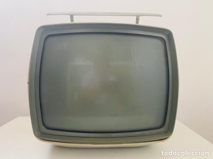 Segunda Mano: Space Age Televisión 70,s - Foto 9 - 288600948