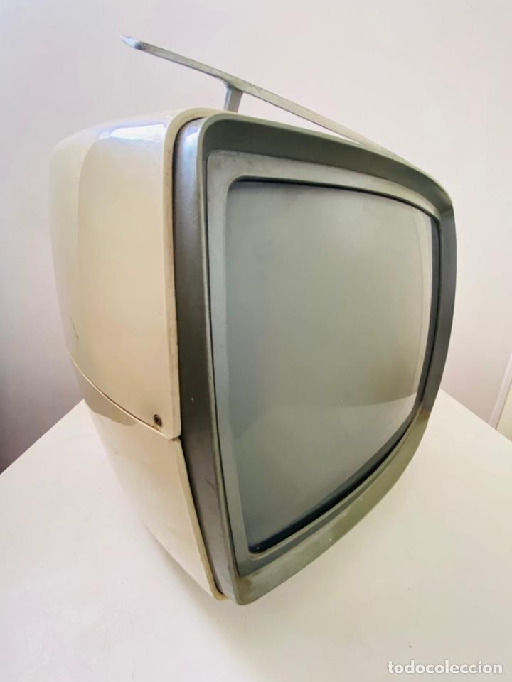 Segunda Mano: Space Age Televisión 70,s - Foto 10 - 288600948