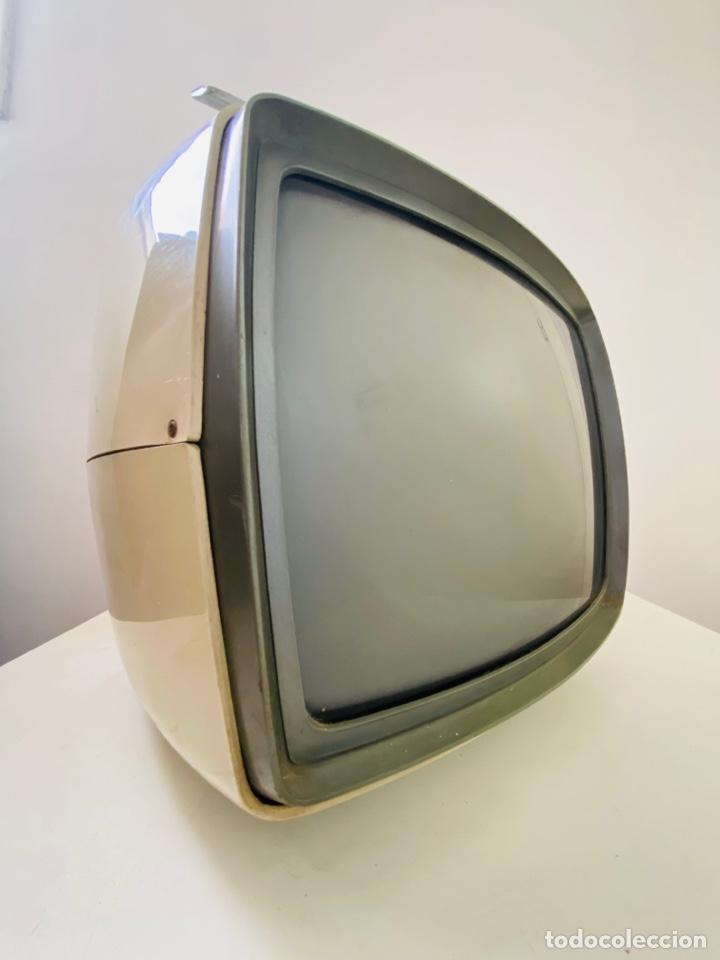 Segunda Mano: Space Age Televisión 70,s - Foto 13 - 288600948
