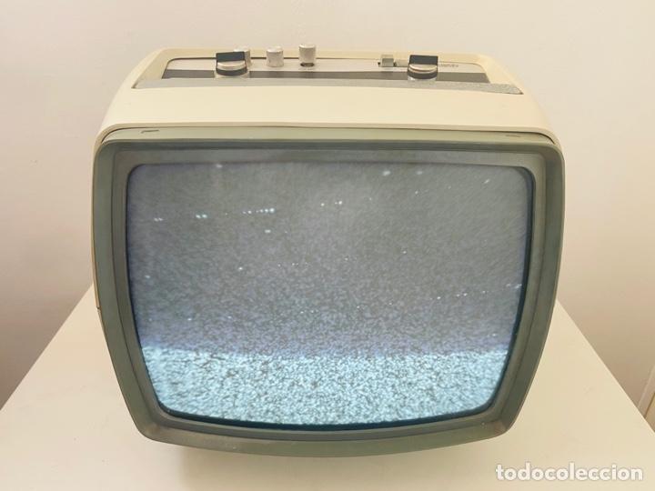 Segunda Mano: Space Age Televisión 70,s - Foto 14 - 288600948