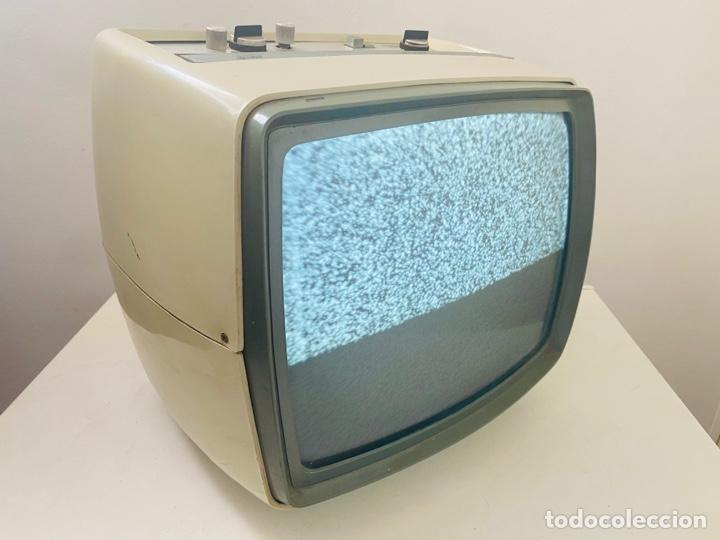 Segunda Mano: Space Age Televisión 70,s - Foto 16 - 288600948