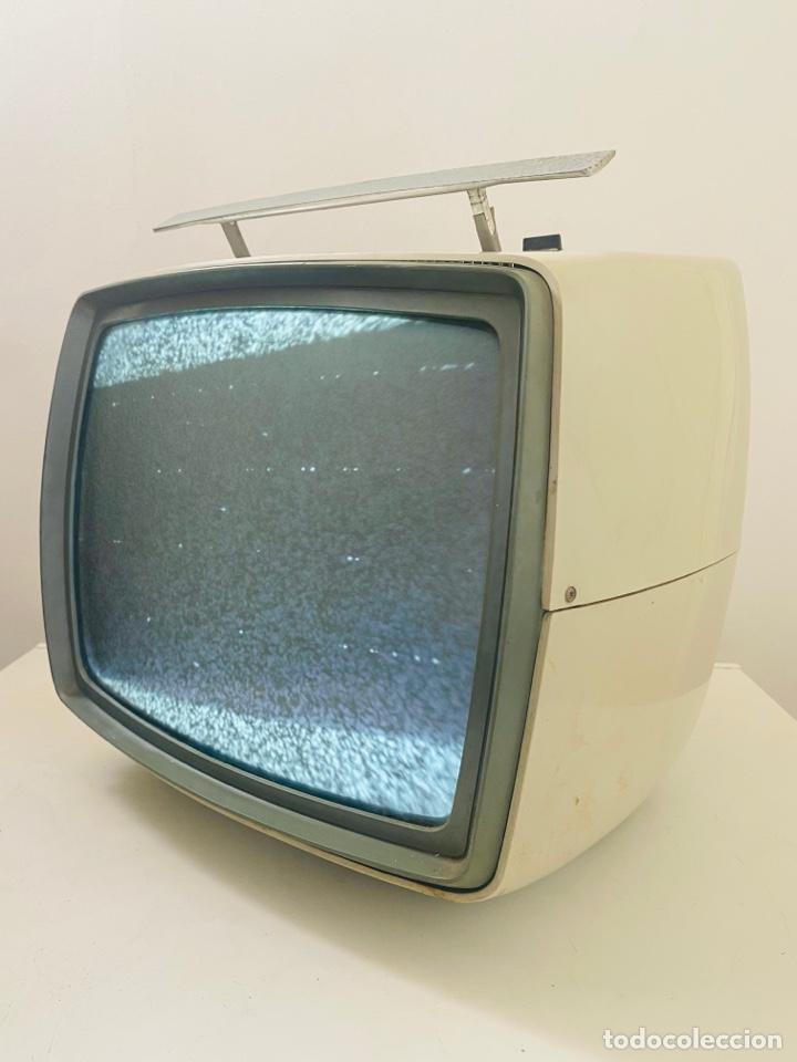 Segunda Mano: Space Age Televisión 70,s - Foto 18 - 288600948