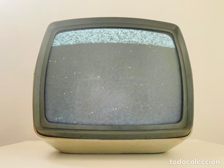 Segunda Mano: Space Age Televisión 70,s - Foto 19 - 288600948