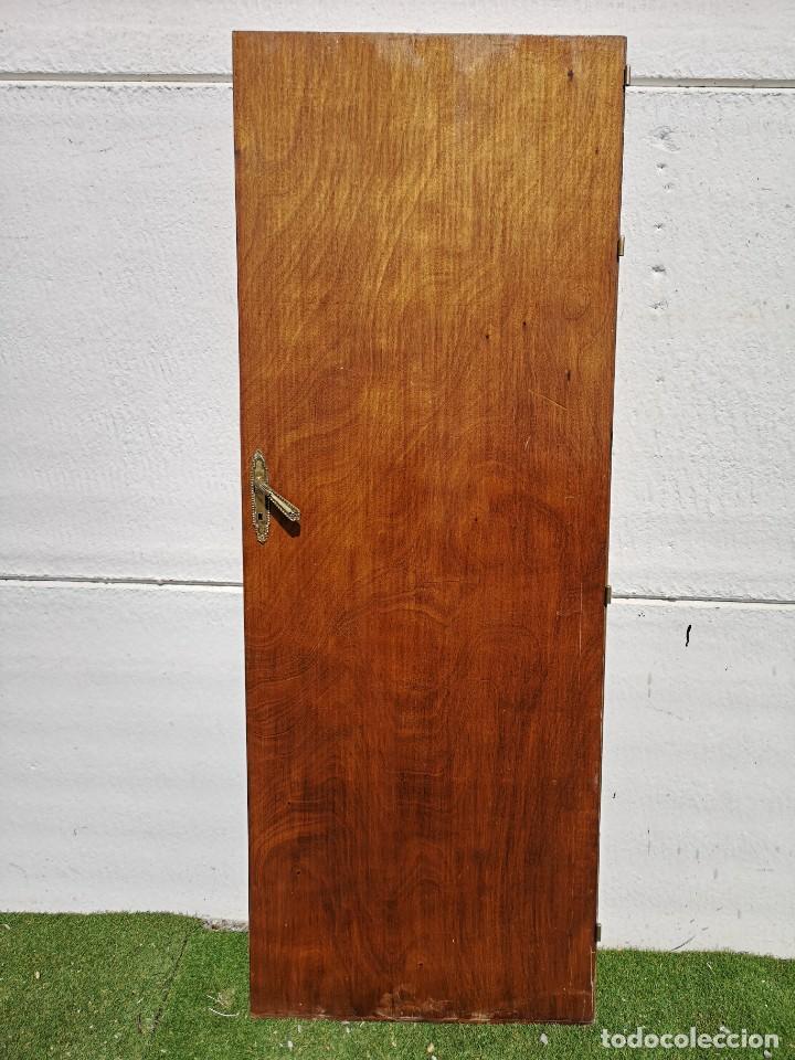 Segunda Mano: Puerta de interior - Foto 2 - 290059118