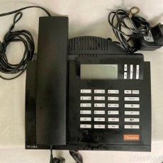 Segunda Mano: TELÉFONO , SPIKER MOD, TP 128A , FUNCIONA COMO NUEVO .. Lote 290091998