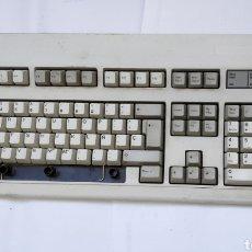 Segunda Mano: IBM MODEL M 71G4638. Lote 295818088