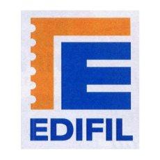 Sellos: HOJAS EDIFIL 2016 COMPLETO SELLOS HB , CARNETS, P.LUJO, SOBRES PROTECTOR CATALÁN. Lote 123873362