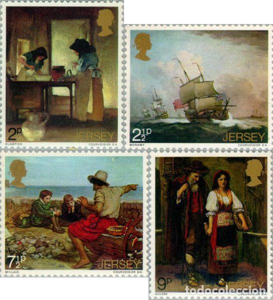 1655-c 1993 50º Aniv De La Muerte De Beatrix Potter Carnet De Pr Gran Bretaña