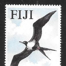 Timbres: FIJI. Lote 222338930