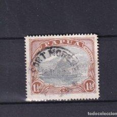 Sellos: SELLOS ANTIGUOS PAPUA Y NUEVA GUINEA PAISES EXOTICOS NUMERO 59. Lote 236629875