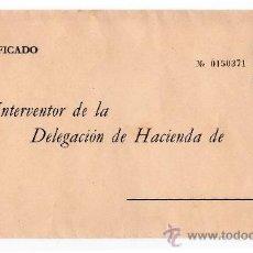 Sellos: GIRO POSTAL TRIBUTARIO GENERAL FRANCO Y CASTILLO DE LA MOTA. 1'80 PTA. VERDE AMARILLO.. Lote 23824160