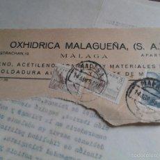 Sellos: SELLOS DE 1953. Lote 58570410