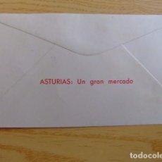 Sellos: FDC ESPAÑA 1967 XIV CONGRESO DE HERMANDADES SANITARIAS ZARAGOZA 5394. Lote 80360557