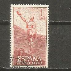 Francobolli: ESPAÑA EDIFIL NUM. 1268 USADO. Lote 117005211